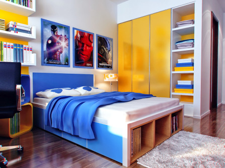 how to clean roomba 690